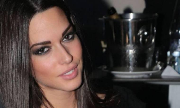 Ισμήνη Νταφοπούλου: «Είμαι κορίτσι για σπίτι και με φαντάζομαι σε λίγα χρόνια με οικογένεια»