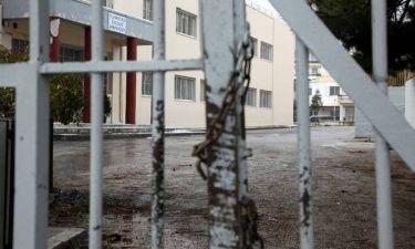 Κοζάνη: Δασκάλα πέταξε το κολατσιό μαθητή για παραδειγματισμό