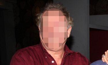 Πρωταγωνιστής αποκαλύπτει: «Επί δύο χρόνια ζούσα με δανεικά»