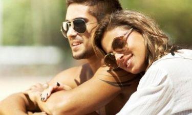 5 δοκιμασμένες συμβουλές για να κατακτήσεις όποιον άντρα θες
