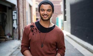 Eurovision 2015: Αυτός είναι ο πρώτος στην ιστορία τραγουδιστής που θα εκπροσωπήσει την Αυστραλία