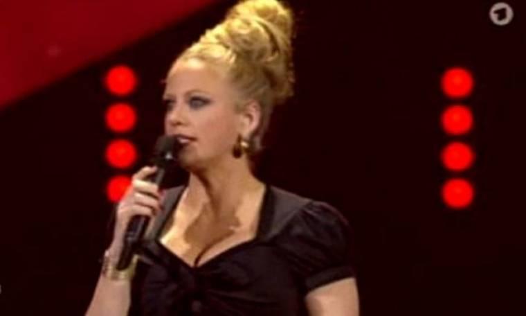 Oι διοργανωτές της Eurovision απαντούν στο σχόλιο της Γερμανίδας για την Ελλάδα