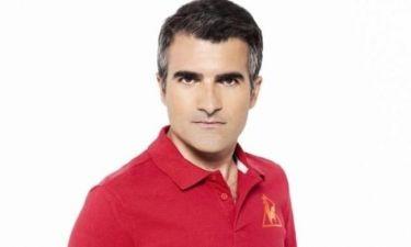 Παύλος Σταματόπουλος: «Υπάρχουν παπαγαλάκια και στην ψυχαγωγία»