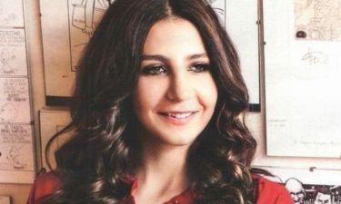 Μαρία Ελένη Λυκουρέζου: «Τηλεφώνησα στον πατέρα μου και του είπα ότι μας πυροβόλησαν»