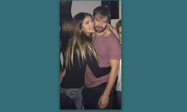 Πρέλιεβιτς – Σαμπάνης:  Που τους τσακώσαμε αγκαλιά;