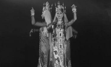 Eurovision 2015: Αυτό είναι το επίσημο video για το τραγούδι της Γεωργίας