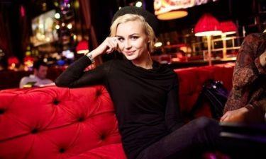 Eurovision 2015: Η Polina Gagarina θα εκπροσωπήσει τη Ρωσία