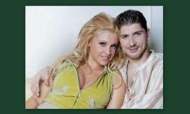 Σαμπρίνα-Λιαδέλης: Ξανά μαζί. Ζουν απο χθές κάτω από την ίδια στέγη (Nassos blog)