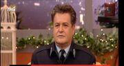 Ηθοποιός περιγράφει περιστατικό όταν δούλευε ως νεκροθάφτης: «Έφυγε η γριά από το σεντόνι και…»