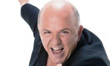 Νίκος Μουρατίδης: «Τις σχέσεις αφεντικού-δούλου; Αυτές, ναι, να τις χαλάσουμε!»