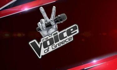 Το Πάσχα το πρώτο battle του The Voice