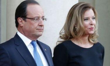 Σάλος στη Γαλλία! Η Βαλερί Τριερβελέρ χαστούκισε άντρα επειδή…