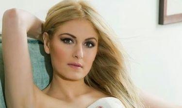 Μαρία – Έλενα Κυριάκου: «Δεν θα βιαστώ, αλλά δεν θα γεράσω μένοντας μόνη μου»