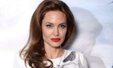 Ο άνθρωπος που παράτησε την Angelina Jolie: Είναι αυτός ο απόλυτος γόης του Hollywood;