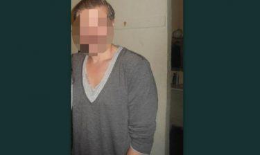 Έλληνας πρωταγωνιστής δήλωσε: «Στην εφηβεία μου έφτασα να ζυγίζω 105 κιλά»