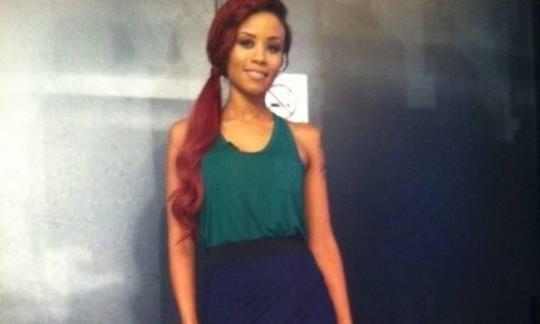 Shaya: «Εύχομαι, πάντως καλή επιτυχία στη Μαρία Έλενα Κυριάκου»