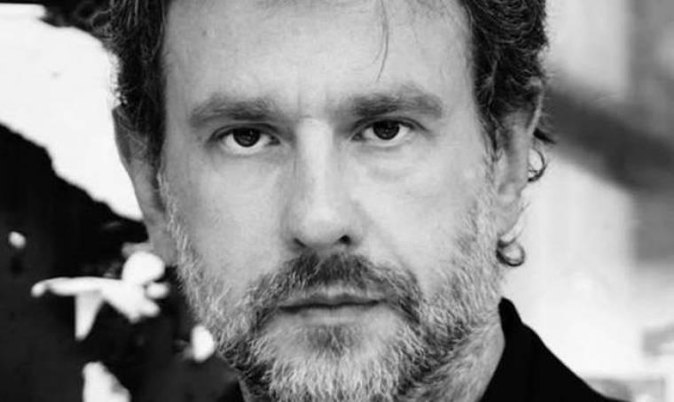 Αλέξανδρος Σταύρου: «Η πείρα δεν κατακτιέται δίχως φθορά»