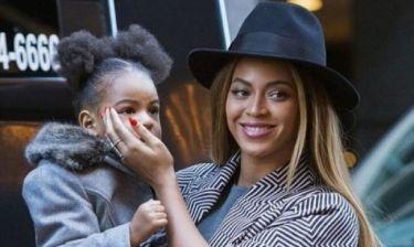 Μήπως να χαλαρώσει; Δείτε γιατί η Beyoncé έχει κάνει έξαλλο το στενό της κύκλο
