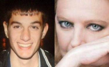 Έλενα Ακρίτα: Έβαλε στο προφίλ της στο Facebook τη φωτογραφία του Βαγγέλη και ξεσπά!