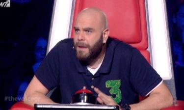 Απίστευτη ατάκα Stavento: «Έλα να μπλέξουμε τα μούσια μας και τα μαλλιά μας» είπε σε παίκτη και…