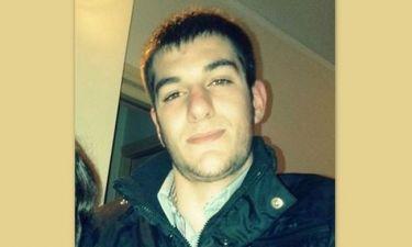 Βαγγέλης Γιακουμάκης: Τα σπαρακτικά μηνύματα συμπαράστασης στην οικογένεια μέσα από τα social media!