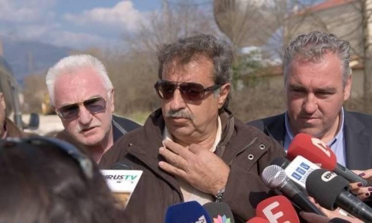 Βαγγέλης Γιακουμάκης: Συντετριμμένος ο θείος του ζητά να αποδοθεί δικαιοσύνη