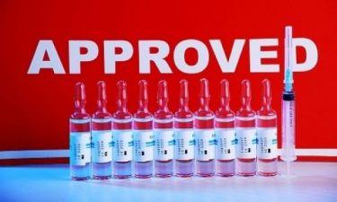 Εγκρίθηκε φάρμακο που εξαφανίζει το προγούλι