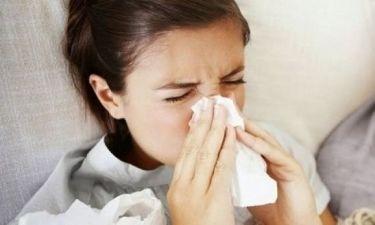 Είσαι μαμά κι αρρώστησες; Ακολούθησε τις συμβουλές μας για να επιβιώσεις!