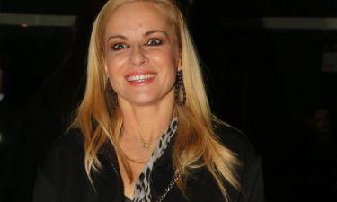 Μαρία Μπεκατώρου: «Μπορεί και να έχει δίκιο ο Γρηγόρης που είπε ότι αδικούμαι»