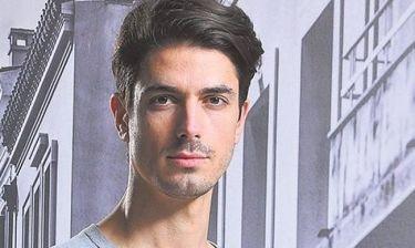 Δημήτρης Γκοτσόπουλος: «Πέρασα από casting για τη Δικαίωση και με πήραν»