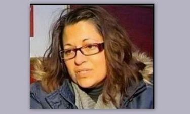 Η κραυγή της τραγικής μάνας του Βαγγέλη. «Γιατί το παιδί μου» (Nassos blog)