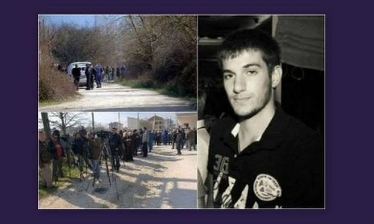 Βαγγέλης Γιακουμάκης: Ήταν τελικά το μπούλινγκ ή κάτι άλλο που έφερε τον θάνατο; (Nassos blog)
