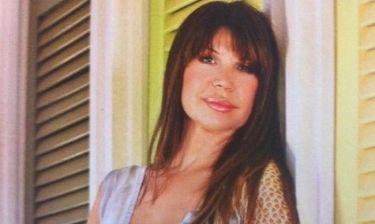 Τραγωδία για τη Μαραγκόζη. Πέθανε πριν από λίγο ο πατέρας της (Nassos blog)