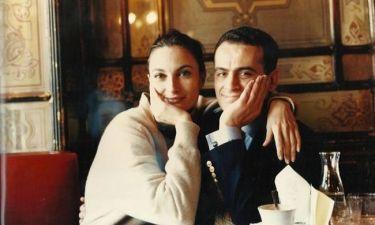 Βασίλης Ζούλιας: Αποκαλύπτει άγνωστες στιγμές από την καριέρα της Κουντουρά