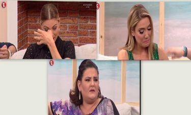 Λύγισαν οι «Γυναίκες». Η συγκλονιστική ιστορία bullying  της αδερφής της Παπαβασιλείου