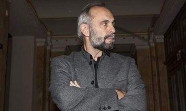 Ο Ξυδάκης ζήτησε την παραίτηση του Χατζάκη από το Εθνικό και εκείνος αρνείται να παραιτηθεί