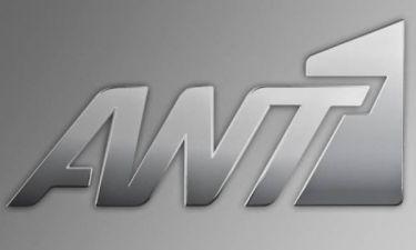 Η επίσημη ανακοίνωση του Ant1 για την αποχώρηση του Πέτρου Μπούτου