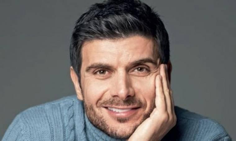 Υποψήφιος για βραβείο ο Μάνος Γαβράς