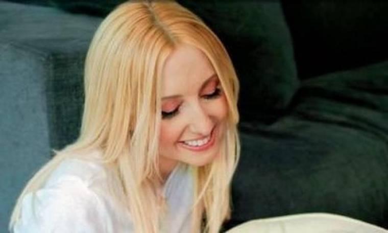 Μαριλένα Παναγιωτοπούλου: «Ήξερα εξαρχής ότι θα εισπράξω αρνητικές κριτικές»