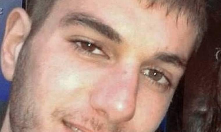 Βόρεια Εύβοια: Εντοπίσαν blogger που έβριζε τον Βαγγέλη Γιακουμάκη
