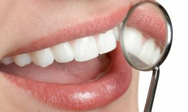 Κάταγμα δοντιού: Αίτια και τρόποι αποκατάστασης