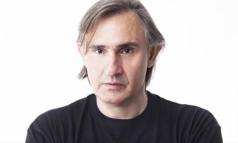 Άκης Σακελλαρίου: «Το bullying ήταν πιο άγριο στο παρελθόν»