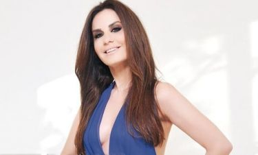 Νικολαϊδου: «Η περίοδος της ασθένειάς μου ήταν ένα μεγάλο ξεκαθάρισμα στη ζωή μου»