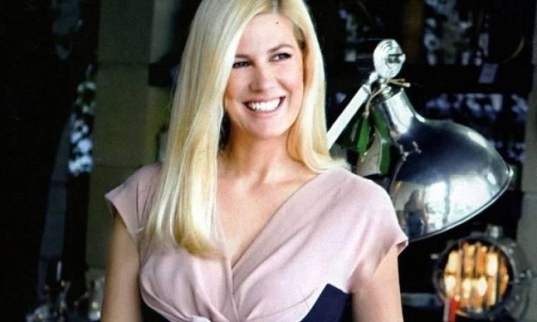 Ράνια Θρασκιά: «Σκέφτομαι να ανοίξω γραφείο ως σύμβουλος ψυχικής υγείας»