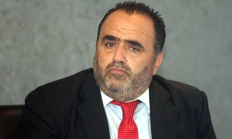 Μανώλης Σφακιανάκης: «Έχουμε στην υπηρεσία μας ένα παιδί 17 χρόνων, ο οποίος είναι χάκερ»