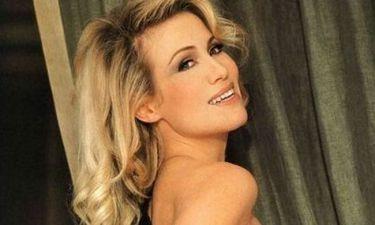Κωνσταντίνα Μιχαήλ: «Η κρίση με έβαλε σε διαδικασία ωρίμανσης»