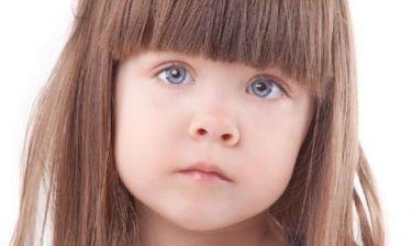 Εκλεκτική αλαλία: Τι είναι και πώς μπορείτε να την αντιμετωπίσετε, γράφει η παιδίατρος Μαριαλένα Κυριακάκου