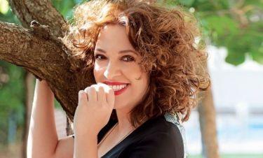 Ελένη Ράντου: «Βλέποντας τις εμμονές μου, κατάλαβα γιατί έχω κάνει τα πράγματα με αυτόν τον τρόπο»
