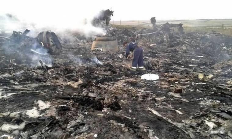 Συντριβή Airbus στη Γαλλία: Οι χειρότερες αεροπορικές τραγωδίες των τελευταίων ετών