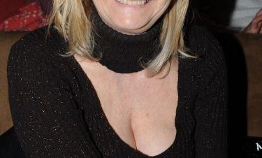 Γνωστή ηθοποιός αποκαλύπτει: «Πρώην σύντροφος μου ήταν έτοιμος να με πετάξει σε χωματερή»